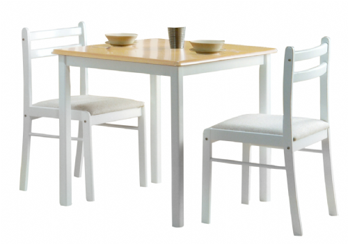 Dinnite Dining Set